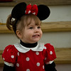 Minnie Lila :